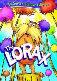 Loraks (1972) plakat