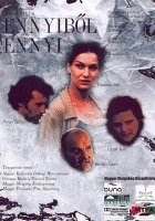 plakat - Ennyiböl ennyi (2001)