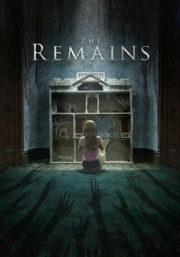 The Remains