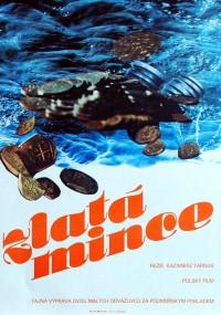 Złota Mahmudia (1986) plakat