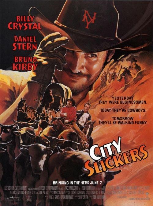 Sułtani westernu