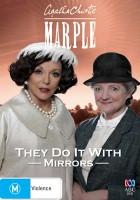 Panna Marple: Strzały w Stonygates