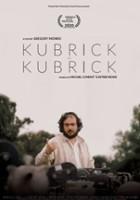 Kubrick o Kubricku