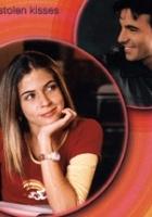 Besos Robados (2004) plakat