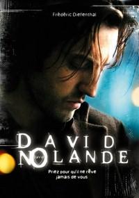 David Nolande (2006) plakat