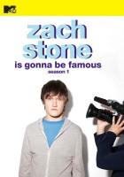 Zach Stone będzie sławny