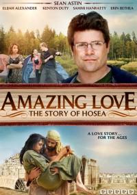 Cudowna miłość (2012) plakat