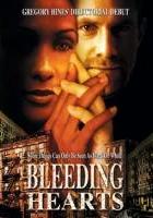 Zakazana miłość (1994) plakat