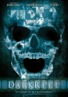 plakat - Dark Reel (2008)
