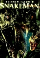 Królestwo węża (2005) plakat