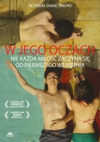 W jego oczach (2014) plakat