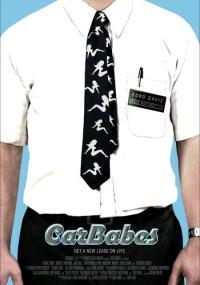 Car Babes (2006) plakat