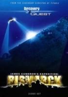 Ekspedycja: Bismarck (2002) plakat