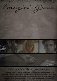 Amazin' Grace (2013) plakat