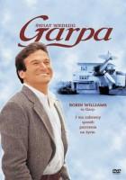 Świat według Garpa