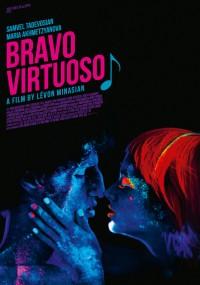 Bravo, Virtuoso