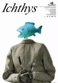 Ichthys (2005) plakat