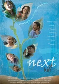 Next of Kin (2008) plakat