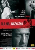 Dla niej wszystko(2008)