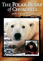 Wyprawa na białe niedźwiedzie z Ewanem McGregorem