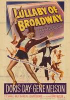 Kołysanka z Broadwayu
