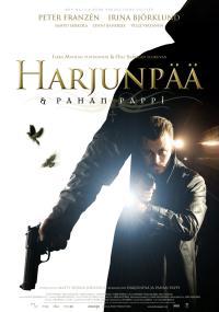 Harjunpää i kapłan zła