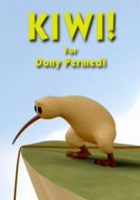 Kiwi!