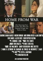 Home from War