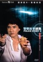 Policyjna opowieść 2
