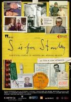 S jak Stanley - 30 lat za kierownicą u Stanleya Kubricka