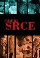 Otwarte serca(2002)