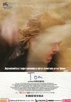 plakat - Tom (2013)