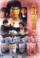 Projekt A 2
