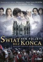 plakat - Świat bez końca (2012)
