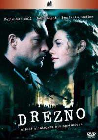 Drezno (2006) plakat