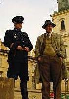 Do potomnego (2004) plakat
