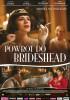 Powrót do Brideshead