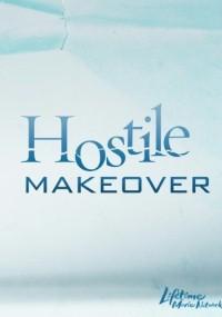 Hostile Makeover (2009) plakat