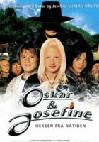 Oskar i Josefine