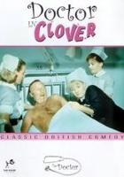 Doctor in Clover (1966) plakat