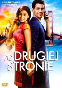 Po drugiej stronie (2008) plakat
