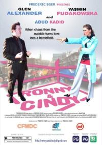 Ronny & Cindy