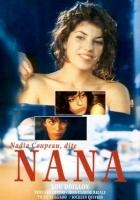 Nana, to ja