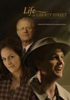 Życie na Liberty Street (2004) plakat