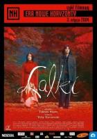Lalki(2002)