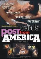 Pocztówki z Ameryki