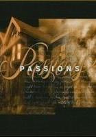 Passions (1999) plakat