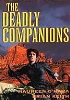 Niebezpieczni kompani (1961) plakat