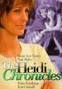 Pamiętniki Heidi