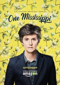 One Mississippi (2015) plakat